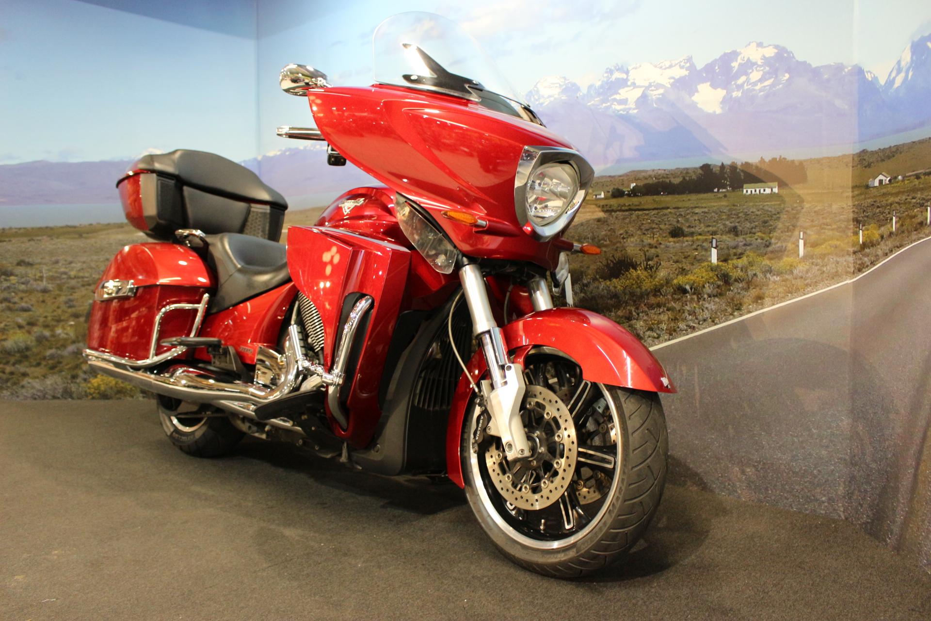 achat moto marque indian d 39 occasion s te 34 guichard moto
